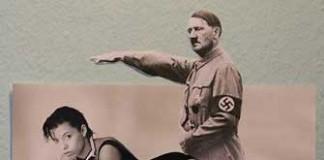 Hitler & The Ladies