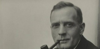 Edwin Hubble (1889 – 1953)