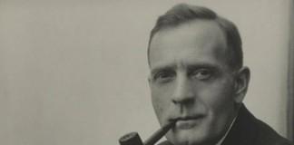 Edwin Hubble (1889 – 1953)